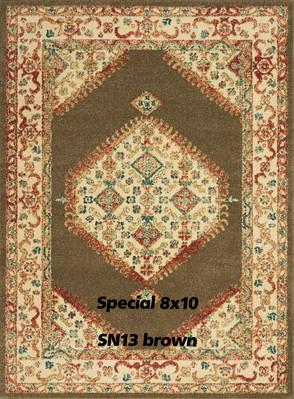 Sn13 brown.jpg