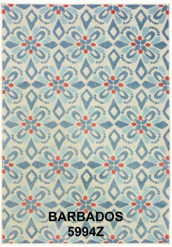 oriental weavers barbados 5994z.jpg