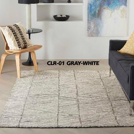 Colorado CLR-01 GRAY-WHITE.jpg