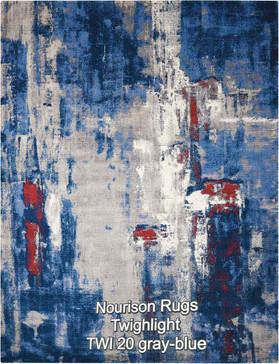 Nourison Twighlight TWI 20 gray-blue.jpg