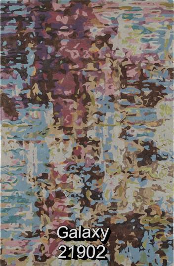 oriental weavers galaxy 21902.jpg