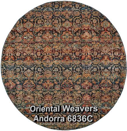 ANDORRA 6836C R.jpg