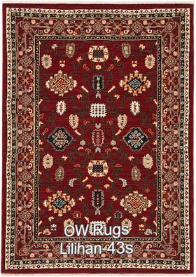 Oriental Weavers Lilihan-43s.jpg