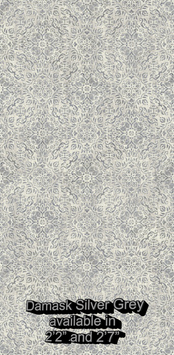 damask silver grey.png