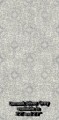 damask silver grey.png