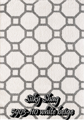 Silky Shag 5903-110.jpg