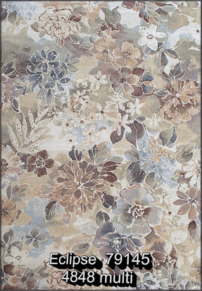 DYNAMIC RUGS eclipse Eclipse-79145-4848.