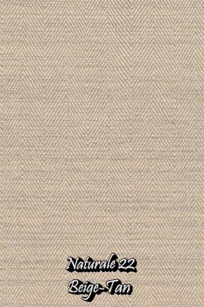 Naturale 22 beige-tan.png