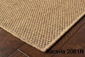 KARAVIA 2061N C.png