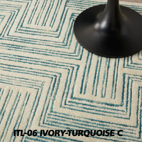 ITL-06 IVORY-TURQUOISE C.jpg