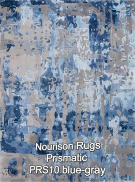 Nourison Prismatic prs10 blue-gray.jpg