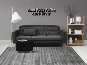 raffia raf-5 silver.jpg