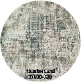quartz 27035-190R.jpg