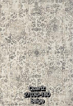 quartz 27030-180.jpg