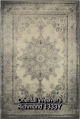 oriental weavers richmond  1333y.jpg