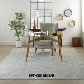 INFINITE IFT-05 BLUE R.jpg