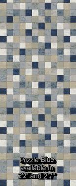 puzzle blue.png