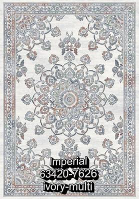 Imperial 63420-7626.jpg