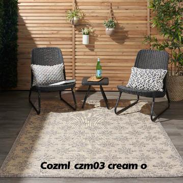 Cozml_czm03 cream o.jpg