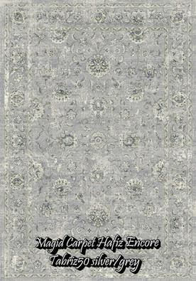 tabriz50 silver-grey.jpg