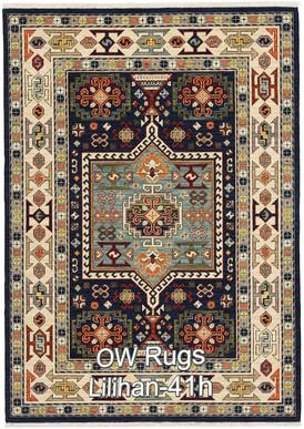 Oriental Weavers Lilihan-41h.jpg