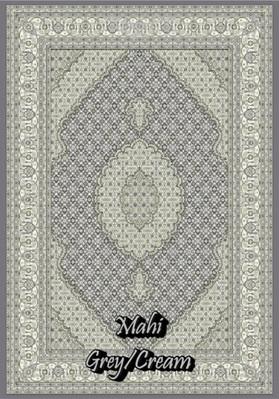 magid carpet mahi grey.jpg