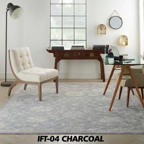 INFINITE IFT-04 CHARCOAL R.jpg