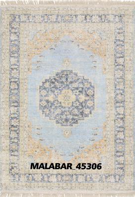 MALABAR_45306.jpg