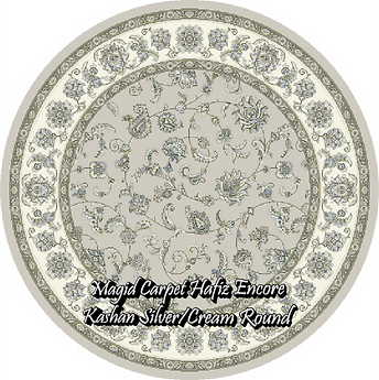 HZE kashan silver-cream round.png