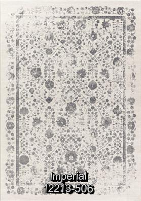 DYNAMIC RUGS imperial 12213-506.jpg