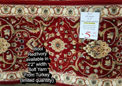 wool red-ivory 2.2.png