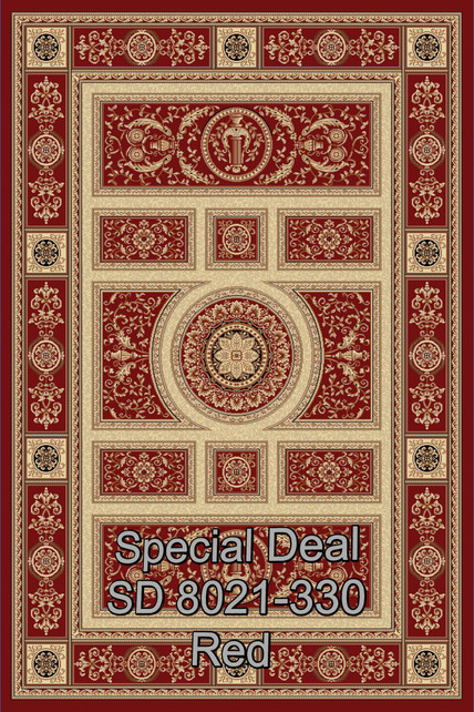 special deal sd 8021-330 red.jpg