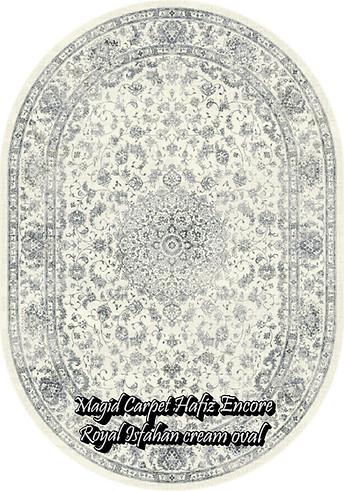 royal isfahan cream oval.jpg