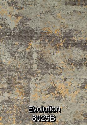 oriental weavers evolution 8025b.jpg