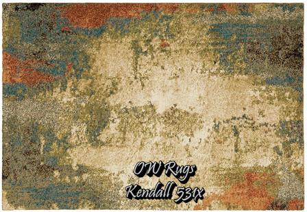 ORIENTAL WEAVERS KENDALL-531x.jpg