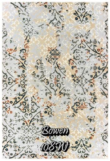oriental weavers bowen 108w.jpg