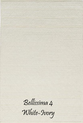 Bellissima 4 white-ivory.png
