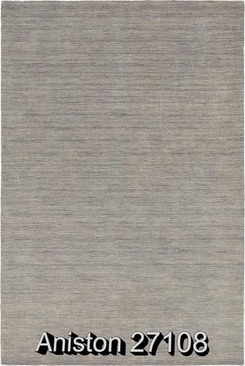 oriental weavers aniston 27108.jpg