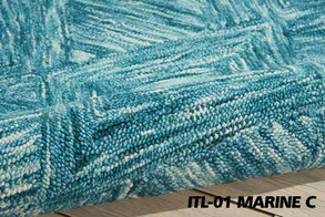ITL-01 MARINE C.jpg