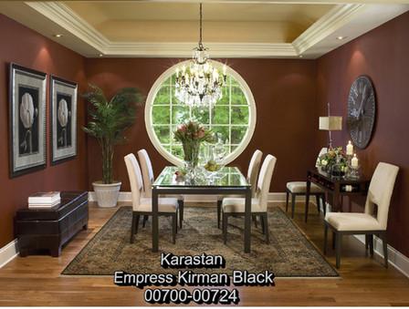 KARASTAN Empress Kirman Black.jpg