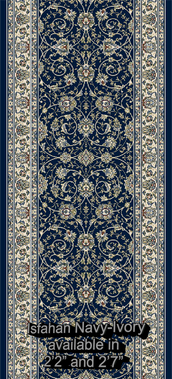 isfahan navy-ivory.png