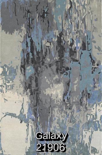 oriental weavers galaxy 21906.jpg