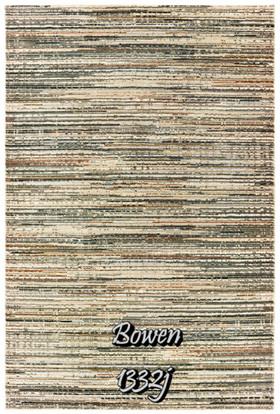 oriental weavers bowen 1332j.jpg