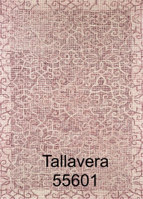 Tallavera 55601.jpg