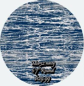 mor32 navy.jpg
