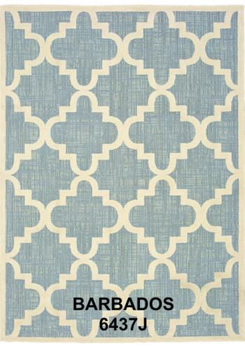 oriental weavers barbados 6437j.jpg