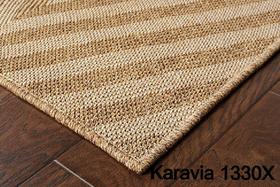 KARAVIA 1330X C.png