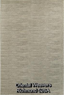 oriental weavers richmond  526a.jpg