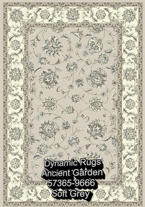 Dynamic Rugs AG 57365-9666 soft grey.jpg