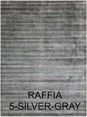 RAFFIA RAF-5.jpg